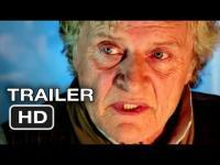 Dario Argento's Dracula 3D (2013)