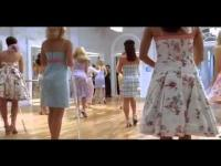 The Stepford Wives (2004) - Trailer movie trailer video