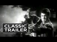The Thing from Another World (1951) - Trailer movie trailer video