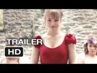 About Time (2013) - Trailer movie trailer video