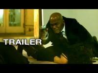 The Samaritan (2012) - Trailer movie trailer video