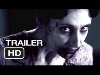 The Haunting of Helena (2012) - Trailer