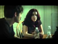 Psychic Experiment (2010) - Trailer movie trailer video