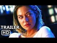 Broken Star (2018) - Trailer movie trailer video