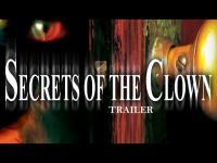 Secrets of the Clown (2007) - Trailer movie trailer video
