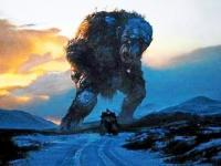 Trollhunter (2010) - Trailer