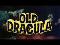 Old Dracula (1974) - Trailer movie trailer video