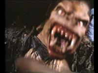 Rawhead Rex (1986) - Trailer