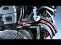 Atlantic Rim (2013) - Trailer movie trailer video