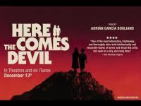 Here Comes the Devil (2013)