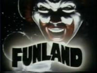 Funland (1987) - Trailer movie trailer video