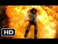 The Three Musketeers (2011) - Trailer movie trailer video