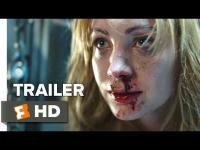 Pet (2016) - Trailer movie trailer video