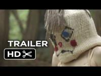 Felt (2014) - Trailer movie trailer video