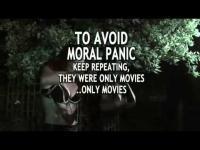 Video Nasties: Moral Panic, Censorship & Videotape (2010) - Trailer movie trailer video