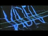 Videodrome (1983) - Trailer movie trailer video
