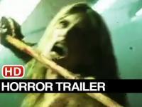 Avenged 2013  Trailer