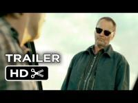 Cold in July (2014) - Trailer movie trailer video