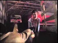 Dark Fields (2006) - Trailer