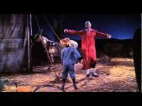 7 Faces of Dr. Lao (1964) - Trailer