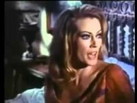 Fangs of the Living Dead (1969) - Trailer movie trailer video