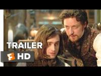 Victor Frankenstein (2015) - Trailer / Poster movie trailer video