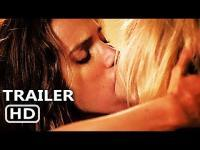 Body of Deceit (2015) - Trailer