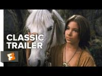 The NeverEnding Story (1984) - Trailer movie trailer video