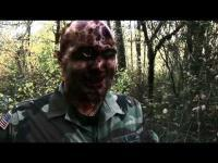 Platoon of the Dead (2009) - Trailer movie trailer video