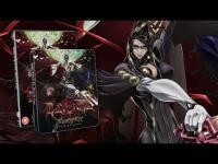 Bayonetta: Bloody Fate (2013) - Trailer / Blu-ray / DVD Release Details movie trailer video