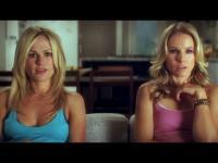 Scream 4 2011  Trailer 2