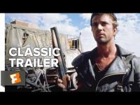 Mad Max 2: The Road Warrior (1981) - Trailer movie trailer video