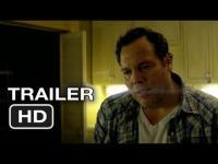 Chained (2012) - Trailer