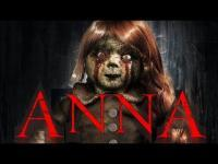 Anna (2017) - Trailer movie trailer video