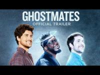 Ghostmates (2016) - Trailer movie trailer video