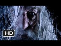 The Lord of the Rings: The Fellowship of the Ring (2001) - Trailer movie trailer video