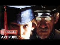 Apt Pupil (1998) - Trailer