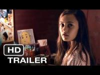 Intruders (2011) - Trailer movie trailer video