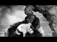 The Creature Walks Among Us (1956) - Trailer movie trailer video