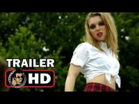 Bad Kids of Crestview Academy (2017) - Trailer movie trailer video