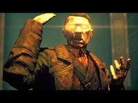 Sniper Elite Zombie Army Trilogy - Trailer (Game)