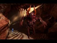 DOOM DLC UNTO THE EVIL - Trailer movie trailer video