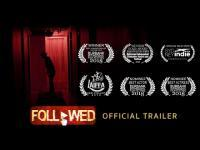 Followed (2019) - Trailer movie trailer video