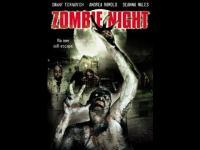 Zombie Night (2003) - Trailer