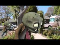 Plants vs. Zombies 2: It's About Time! - Trailer