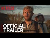 Cargo (2017) - Trailer movie trailer video