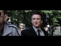Mystic River (2003) - Trailer