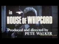 House of Whipcord (1974) - Trailer