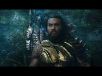 Aquaman (2018) - Trailer