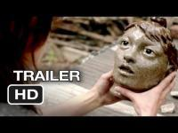Jug Face (2013) - Trailer